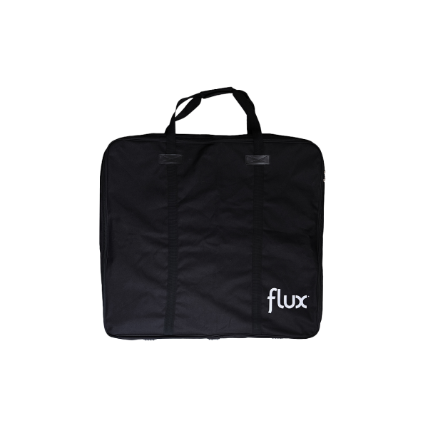 Flux Bag Pillar - Transporttasche