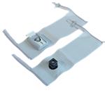Rahmen-an-Rahmen-Verbinder-Set