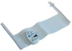 Befestigungsmanschette für LED-Langarmstrahler