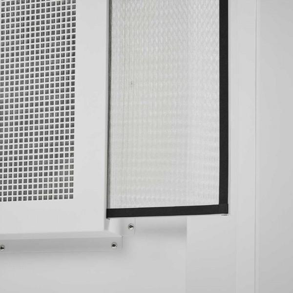 Ersatzfilter Luftreiniger 1200i PRO - Filter