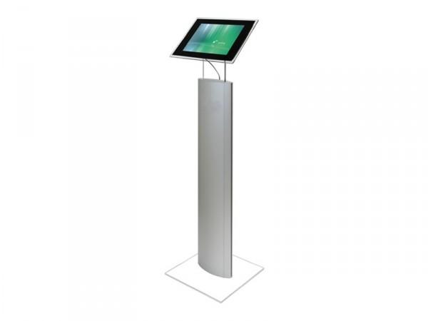 "Digital Signage System (10"")"