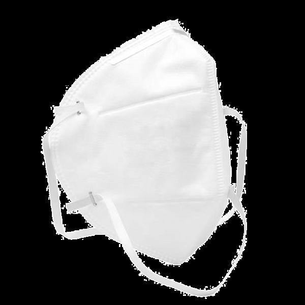 FFP2 Atemschutzmaske KN95 mit CE