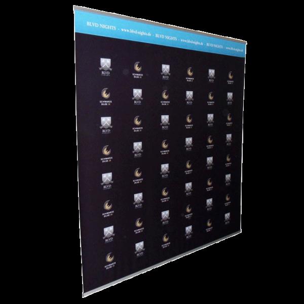 Banner-Display-Screen-It