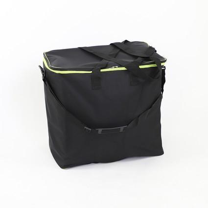 Zip Transporttasche (RealBig Zip)