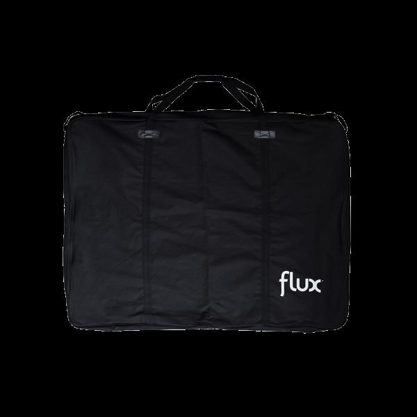Flux Bag Arc - Transporttasche