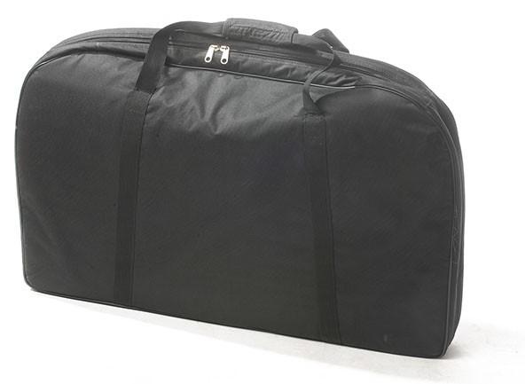 Transportasche für Tischplatten & Innenablagen