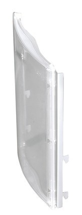 Magic Pixquick Plakathalter (A4)