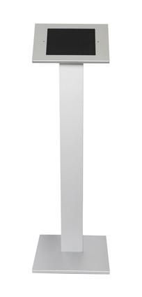 iPad Ständer (silber)