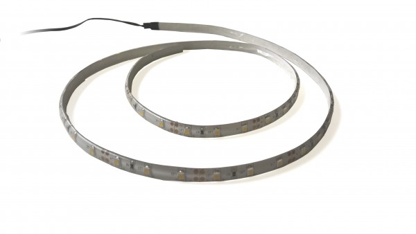 LED - Leuchtleiste