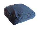 Packsack (klein)
