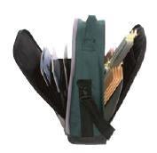 Tasche für Vario D8 (4 Fächer)