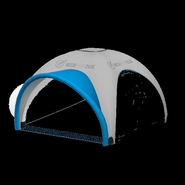 Zelt Vordach G-Tent 3m