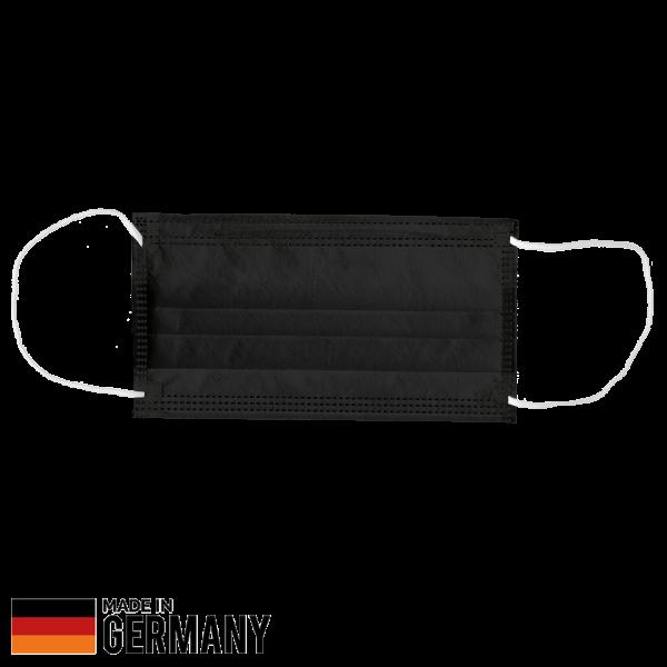 Einweg Mundschutz - Made in Germany