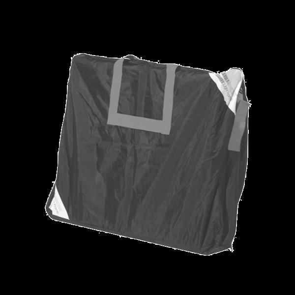 Tasche für Messetheke AluFold Xtra 3 & 11A