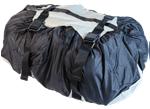 Packsack (groß)