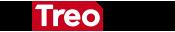 treo-labs-logo-dark-175-32px