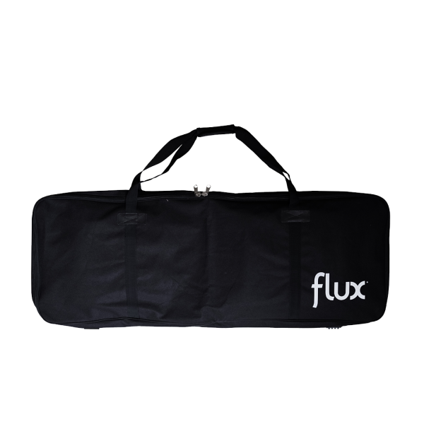 Flux Bag Coffee - Transporttasche