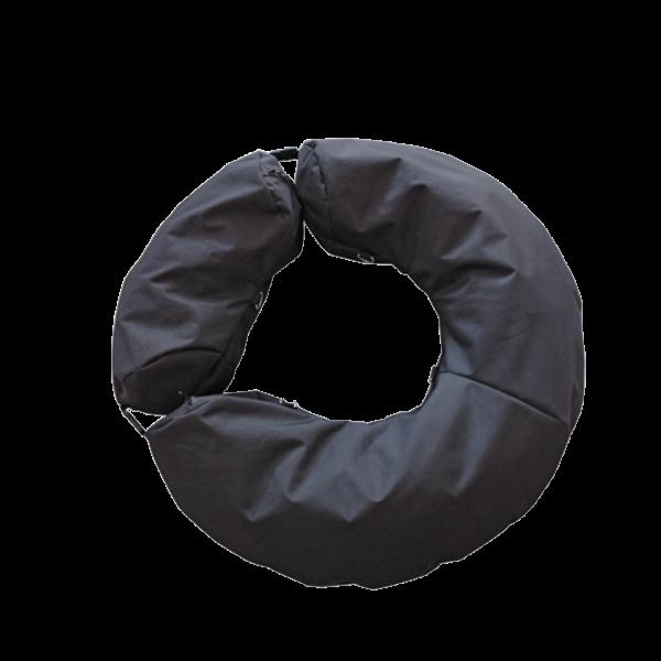 Zelt Gewicht für G-Tent